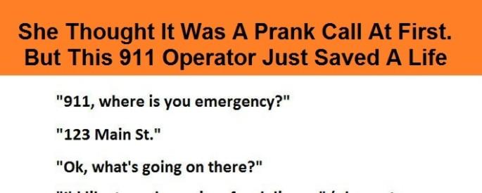 911operator1