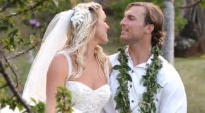 Bethany Wedding