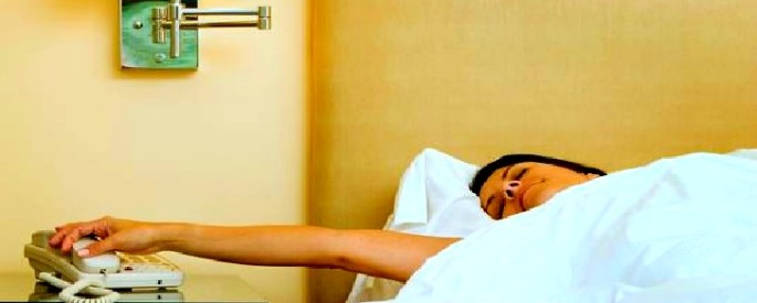 hotelwakeup1