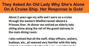 oldladycruiseship