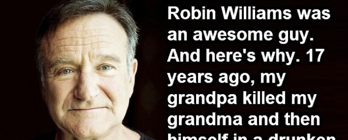 robinwilliams1