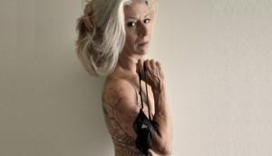 tattoosenior