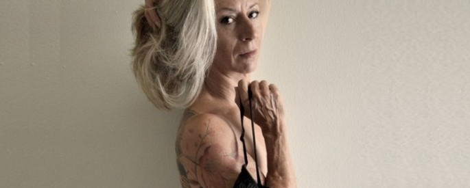 tattoosenior