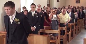 weddingsing