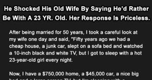 husbandremarry