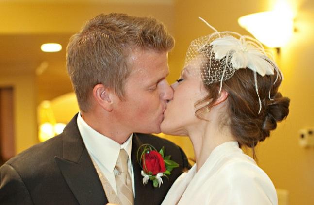 marriagenot