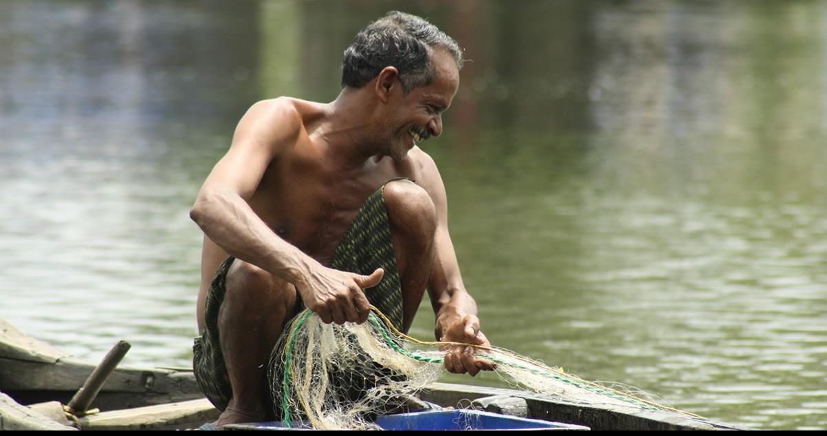 fishermanbanker