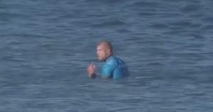surfershark