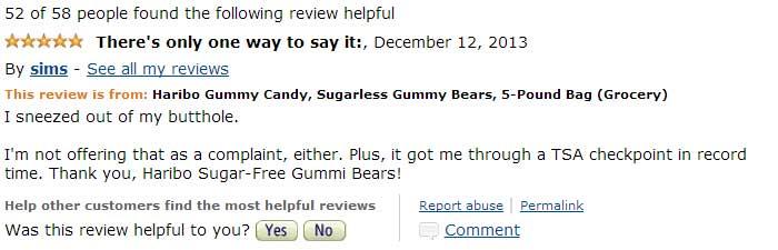 gummy-10