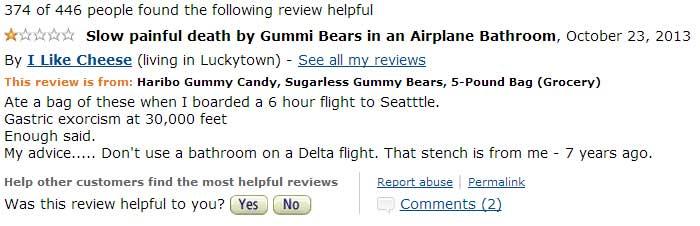 gummy-7