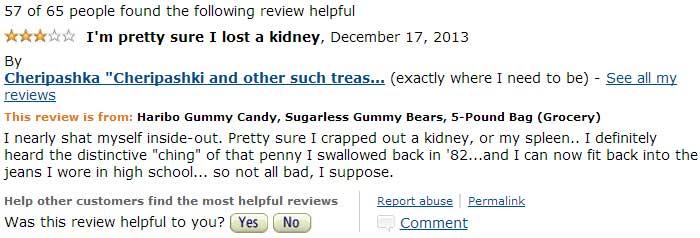 gummy-8