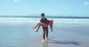 drowninggirl
