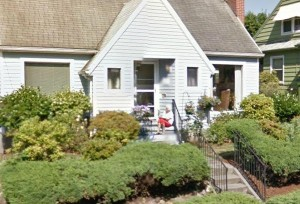 grandmother-streetview1