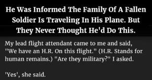 soldierplane3
