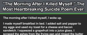 suicideOG1