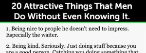 guysattractive1