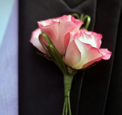 rosejacket
