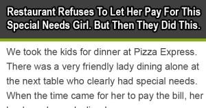 restaurantspecialneeds