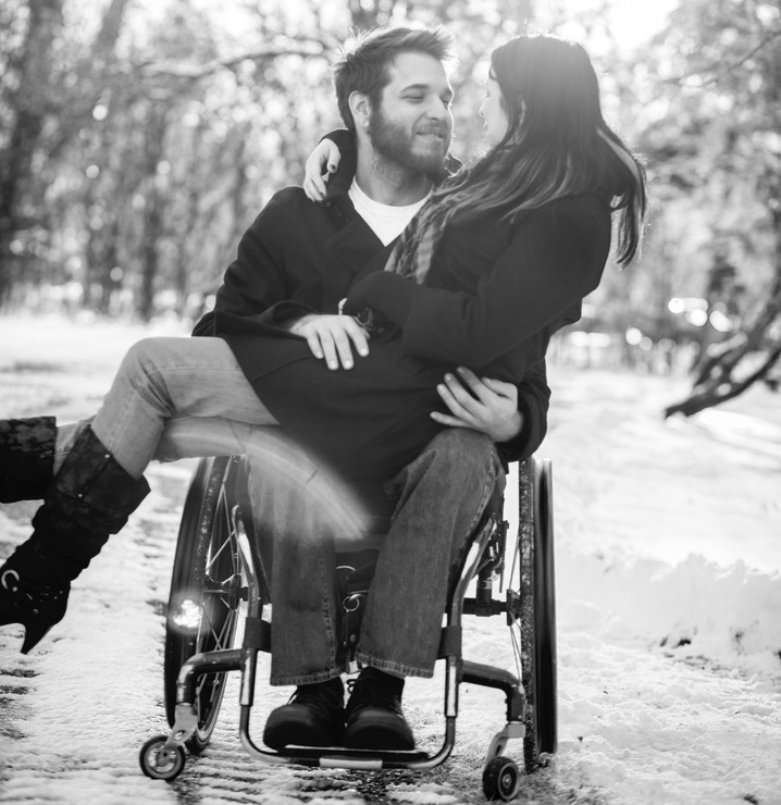 husbandwheelchair3
